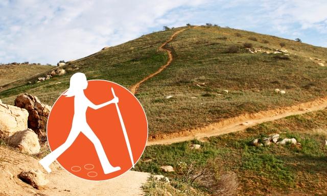 blog-trail